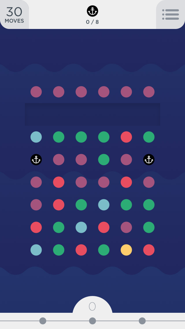 Two-Dots-Level